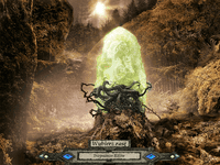 Video Game: Disciples II: Rise of the Elves