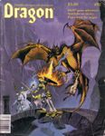 Issue: Dragon (Issue 92 - Dec 1984)