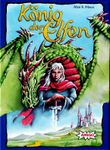 Board Game: King of the Elves