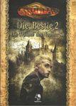 RPG Item: Die Bestie 2: Die Träume des Nophru-Ka