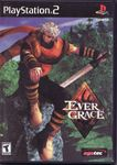 Video Game: EverGrace