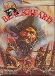 Board Game: Blackbeard