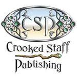 RPG Publisher: Crooked Staff Publishing