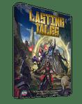 Lasting Tales