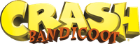Franchise: Crash Bandicoot