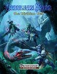 RPG Item: The Viridian Veil