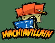 Video Game: MachiaVillain