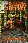 RPG Item: LoSS Issue 1: Demonboard