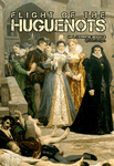 RPG Item: Flight of the Huguenots