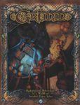 RPG Item: Grimm