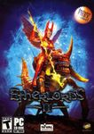 Video Game: Etherlords II