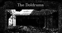 RPG: The Doldrums