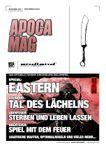 Issue: ApocaMag (Ausgabe 003 - Nov 2002)