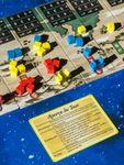 Board Game: Joraku