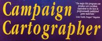 Series: Campaign Cartographer