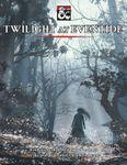 RPG Item: Twilight at Eventide