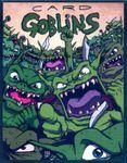 Board Game: Card Goblins