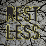 RPG: Restless