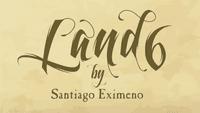Video Game: Land 6