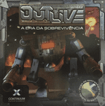 Video Game: Outlive