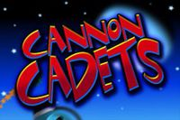 Video Game: Cannon Cadets
