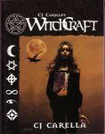 RPG Item: WitchCraft