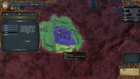 Video Game: Europa Universalis IV: Conquest of Paradise