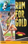 Video Game: Run For Gold