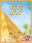 Board Game: 55