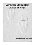 RPG Item: A Day of Hope
