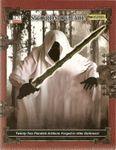 RPG Item: Swords of Evil