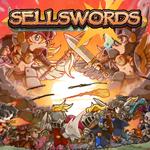 Board Game: Sellswords