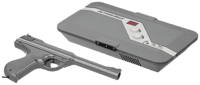Video Game Hardware: Action Max
