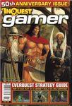 Issue: InQuest Gamer (Issue 50 - Jun 1999)