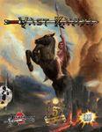 RPG Item: Vast Kaviya