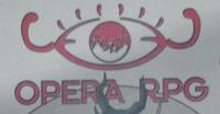 RPG: OPERA RPG