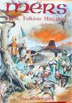 RPG Item: Mittelerde Rollenspiel Deluxe Edition