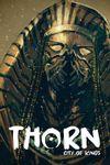 RPG Item: Thorn: City of Kings
