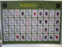 Board Game: Eleusis