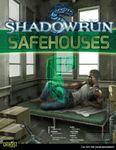 RPG Item: Safehouses