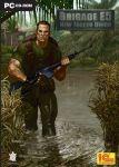 Video Game: Brigade E5: New Jagged Union
