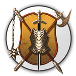 Video Game: Age of Conquest III