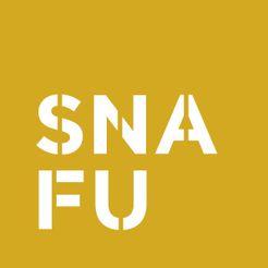 SNAFU Design