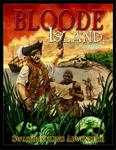 RPG Item: Bloode Island XPG