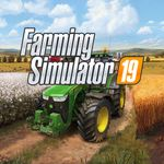 Video Game: Farming Simulator 19