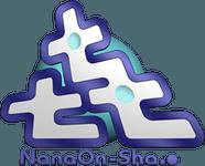 Video Game Developer: NanaOn-Sha