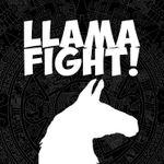 Board Game: Llama Fight!