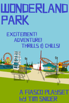 RPG Item: Wonderland Park