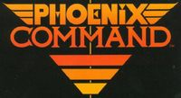 RPG: Phoenix Command