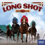 Board Game: Long Shot